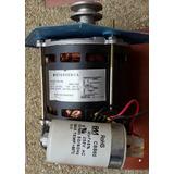 Motorvenca Md: Vex-456 1/3 1625 Rpm.