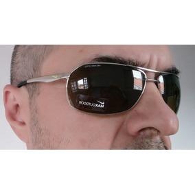 Óculos De Sol Nike Lentes 100% Uva   Uvb -original!! Lindo! fa9dd43794