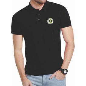 ac4000020d Camisa Polo Masculina Ou Feminina Engenharia Civil