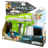 Halo Unsc M6 Boomco Lanzador Dml00