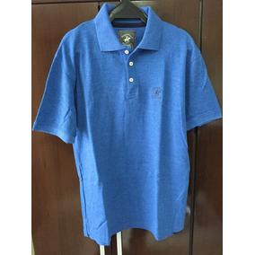 Camisa Polo Calvin Klein - Pólos Manga Curta Masculinas no Mercado ... 53945596d3baa