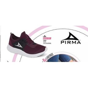 Zapatos De Futbol Pirma Para Dama en Mercado Libre México 373c326b3c091
