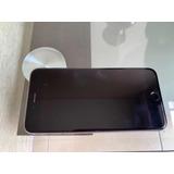 Iphone 6 Plus 64 Gigas!!!
