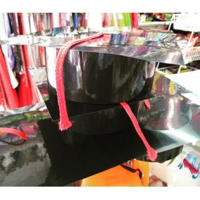 Gorro Egresado 12 - Disfraces y Cotillón en Mercado Libre Argentina 94e67661a54