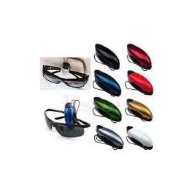 84cdd90be959c Prendedor Oculo Neoprene - Calçados, Roupas e Bolsas no Mercado ...