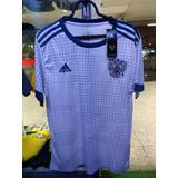 2a98403488 Camisa Rusia - Camisas de Futebol no Mercado Livre Brasil
