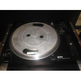 Platos Gemini Xl-dd50 Ii Direct Drive