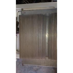 Dissipador De Calor Em Aluminio