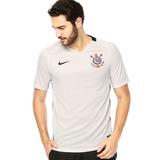 Camisa Nike Corinthians-original-outlet_sports