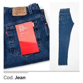 En Córdoba Libre Argentina Levis Jeans Levi´s Mercado n7xHwZETqf 0e5cbd08d950