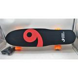 c2ca7726369 Patineta Electrica Ripley Skateboard en Mercado Libre Chile