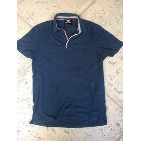 Camiseta Polo Beagle - Calçados b754ae286bd00