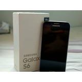 Samaung Galaxy S6