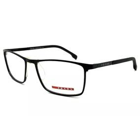 7885fad92 Oculo Prada Replica Perfeita De Grau - Óculos no Mercado Livre Brasil