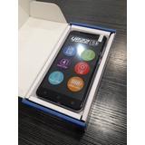 Telefonos Android Nuevos Garantía 1 Mes