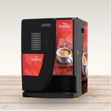 Máquina De Café Vending Svago 5s 220v