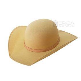 Chapeu Pantaneiro - Chapéus para Masculino no Mercado Livre Brasil 447b7f3ca02