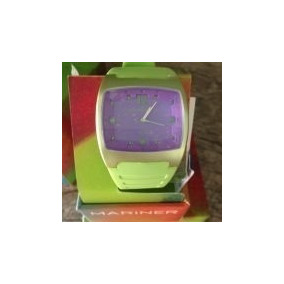 8c4648c5818 Relógio Mariner Technos - Relógios De Pulso no Mercado Livre Brasil