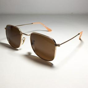 Oculos Feminino De Sol - Óculos Outros no Mercado Livre Brasil 40c8f695c6