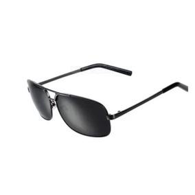 4f1cfa7b3a5c3 Guarda Sol Capri - Óculos no Mercado Livre Brasil