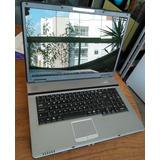 Laptop Notebook Intel Core 2 Duo T 7200