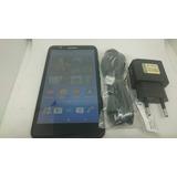 Sony E4 Dual Chip Tv Digital E2124 - C - Pouco Usado