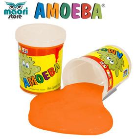 Massinha Slime Comprar - Brinquedos e Hobbies em Sorocaba no Mercado ... fc2d2677a5d
