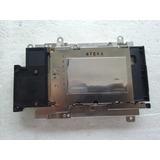 Case Suporte Hd Notebook Dell Vostro 1000 87csa - 38085