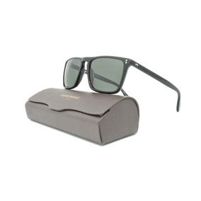 Óculos Oliver Peoples Ov 5189 S 1005ns Be - 272191 2e990abd80