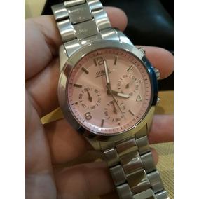 1e95f61ccf0 Relogios Femininos Importados Guess - Relógios no Mercado Livre Brasil