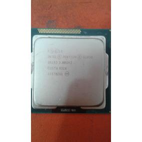 Processador 1155 3.0ghz