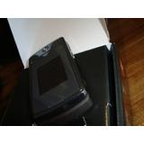Celular Nextel I9 Boost Fusion I870 I880 El Mejor Nuevo 0km