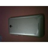 Celular Lenovo A2016b30, Usado En Muy Buenas Condiciones