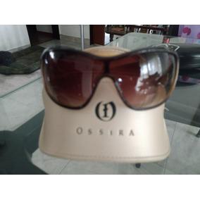 ccfdddb511 Anteojos Bad Bunny Ossira - Anteojos de Mujer, Usado en Mercado ...