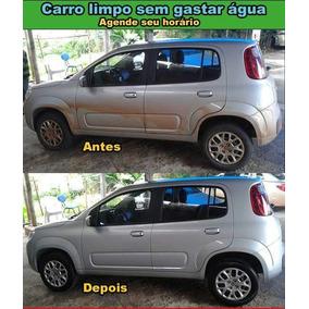 40c242625e Nbc Network Lava A Seco - Acessórios para Veículos no Mercado Livre Brasil
