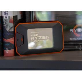 Processador Amd Ryzen Threadripper 2950x, 16 Nucleos.