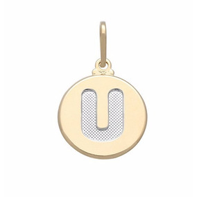 Medalhas De Ouro Copa Da U.e.f.a E Campeonato Italiano - Joias e ... 01b5805115