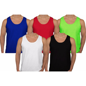Camiseta Regata Domyos Tecido Tecnologico! - Camisetas e Blusas ... 526844b8e07