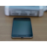 Celular Huawei Nexus 6p 32gb Silver