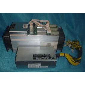 Antminer S9 13.5th Nueva Btc
