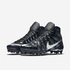 new styles b3a44 7c4c4 Nike Cj3 Flyweave Elite Td Football Cleats. 31cm.