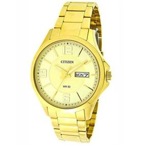 b0317ad5a94 Relógio Aviator Gents World Cities Avw7770g59 - Relógios no Mercado ...