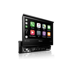 Dvd Player Pioneer Avh-z7180tv Tv Digital Usb Waze