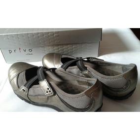 Libre Mujer Dama Zapatos Mercado En Venezuela Clarks nf7xT4qX