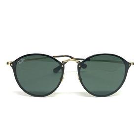 Oculos Ray Ban 51021 - Relógios no Mercado Livre Brasil 2c0200a520