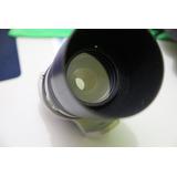 Lente Canon Ef 70-300mm F/4-5.6l Is Usm
