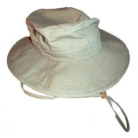 Sombrero De Gabardina Talla M Hecho En Usa Dorfman Pacific dd62c493a1e