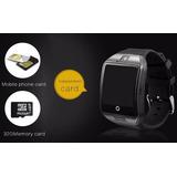 Reloj Inteligente Smart Watch Sincroniza Celular