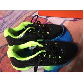wholesale dealer ffc7a 472d4 Zapatos Nike Lunar Tr1 Talla 8,5.