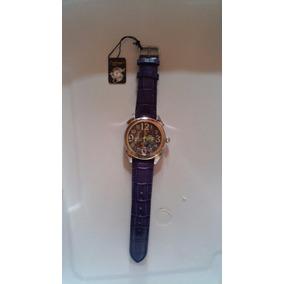 Relógio Skagen Denmark Precisa Trocar Bateria - Relógios De Pulso no ... fc2983cda0